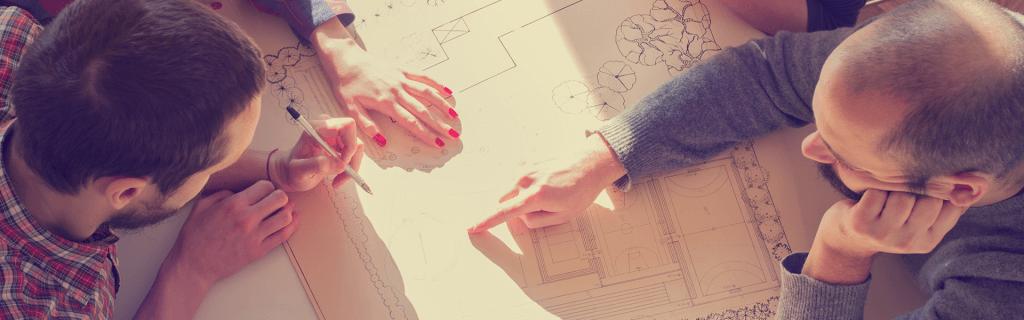EXKLUZÍV MINŐSÉG, EGYEDI DESIGN: Személyre szabott tervezés.
